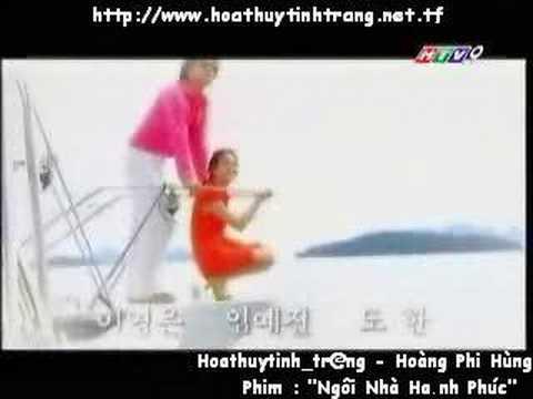 Ngoi Nha Hanh Phuc ( Full House )