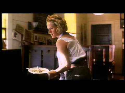 Fried Green Tomatoes - Trailer