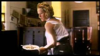 Fried Green Tomatoes - Trailer thumbnail