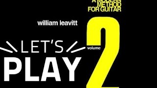 Jazz Guitar Chord Melody: Solo in D - A Modern Method for Guitar Volume 2 - Page 116 Mp3