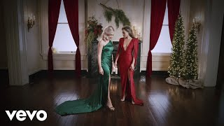 Maddie & Tae - We Need Christmas (Official Music Video) YouTube Videos