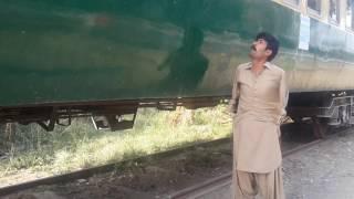 Pakistani faqeer|Asghar Khoso|funny clip