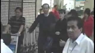 Gretchen Barreto Pinalayas