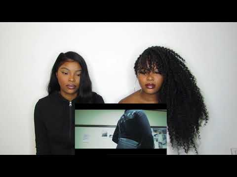 Meek Mill - Save Me [OFFICIAL MUSIC VIDEO] REACTION