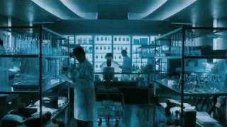 Daybreakers Trailer Extended HD