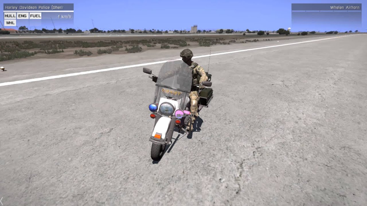 Archived Motorbikes Archive Grand Theft Arma The Altis Life Community