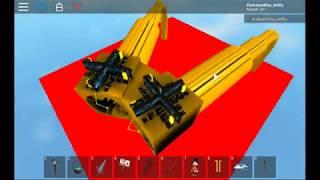 roblox showcase - The zap poles game play