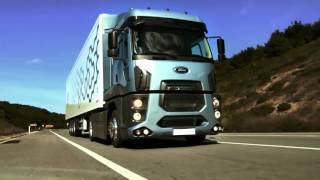 Ford Cargo 1846T zellikler   Otoajanda