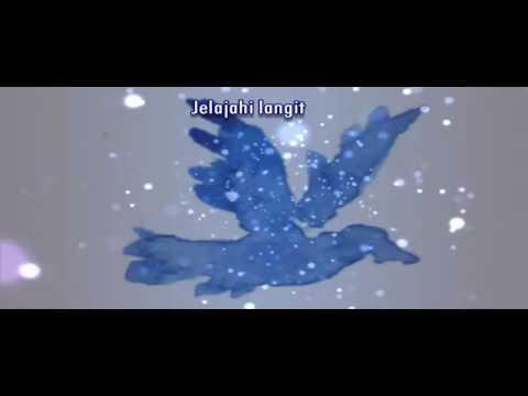 Lagu Naruto Bahasa Indonesia