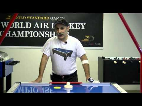 Top 15 BEST Air Hockey Tables Reviews of 2019| Atomic, Viper, Triumph |