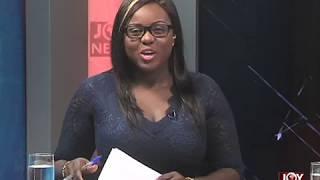 Editors' Forum on JoyNews (23-7-17) thumbnail