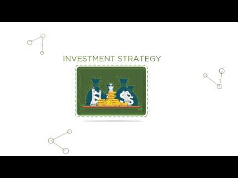 Mechanical Investing - Beacon Capital Management