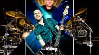 Volbeat & Johan Olsen - The Garden