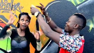 kwaito Ntombi Tornado mafia1 | New south african Music 2015 H
