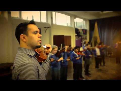 Classical music workshops