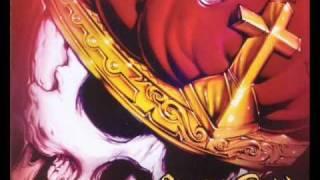 Na-Goyah Vs DJ Kristof - Vendetta [The Anthem 2010]