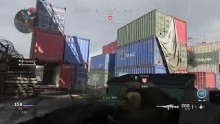 Download 152 Kills Duo (FULL MATCH) Call Of Duty Modern Warfare