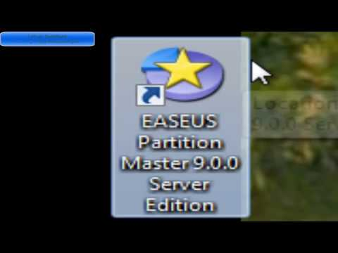 easeus partition master bootable cd iso download