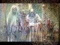 watch he video of Cruachan  -   A     Druids Passing