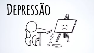 Depressão