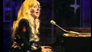 Lynsey De Paul- My Man And Me (HQ)