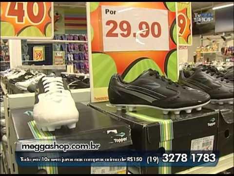 901f706c6 LOJA DE CALÇADOS EM CAMPINAS::.. MEGGASHOP 19 3278-1783 | TV Web Shop