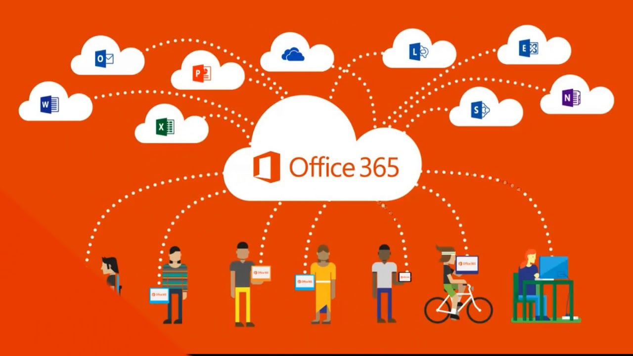 descargar office 365 home mega