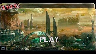 Игра OGame военная стратегия online видео обзор игры про космос(Официальный сайт игры OGame ..., 2016-02-24T11:08:15.000Z)