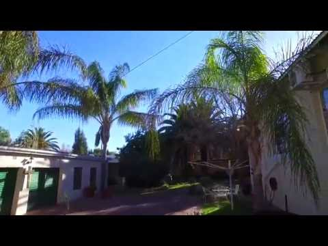 4 Bedroom House for sale in Northern Cape | Kimberley And Diamond Fields | Kimberley |  | T907586