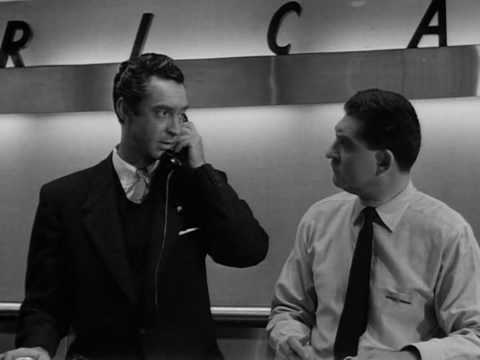 The Killing [1956] (Best Scenes)