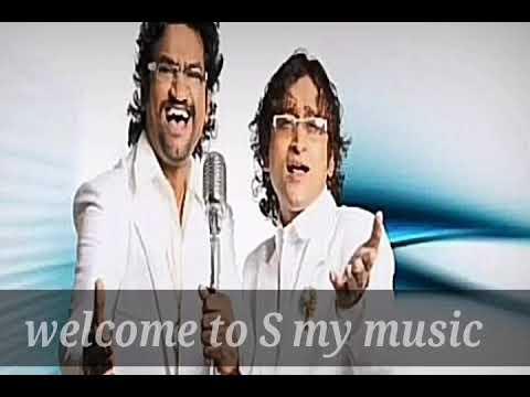 Morya Morya  karaoke  original with lyrics Marathi movie Uladhal music Ajay Atul