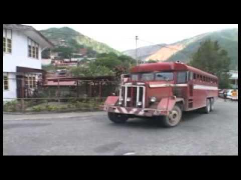 HISTORY OF PHILEX MINING CORPORATION, Padcal, Tuba, Benguet