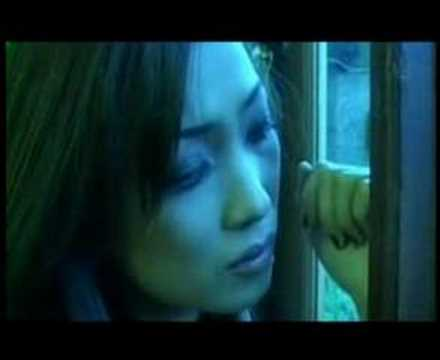 Bo Bou Cap Tikus (Astrid Daramina)