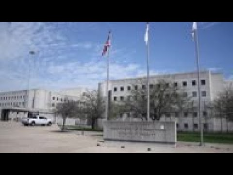 Officials see signs COVID-19 is contained at Cook County Jail, while ...