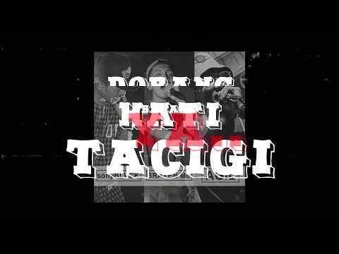 BUKA GIGI - AGIL x sonyBLVCK x BRAYEN Mc (video lirik)
