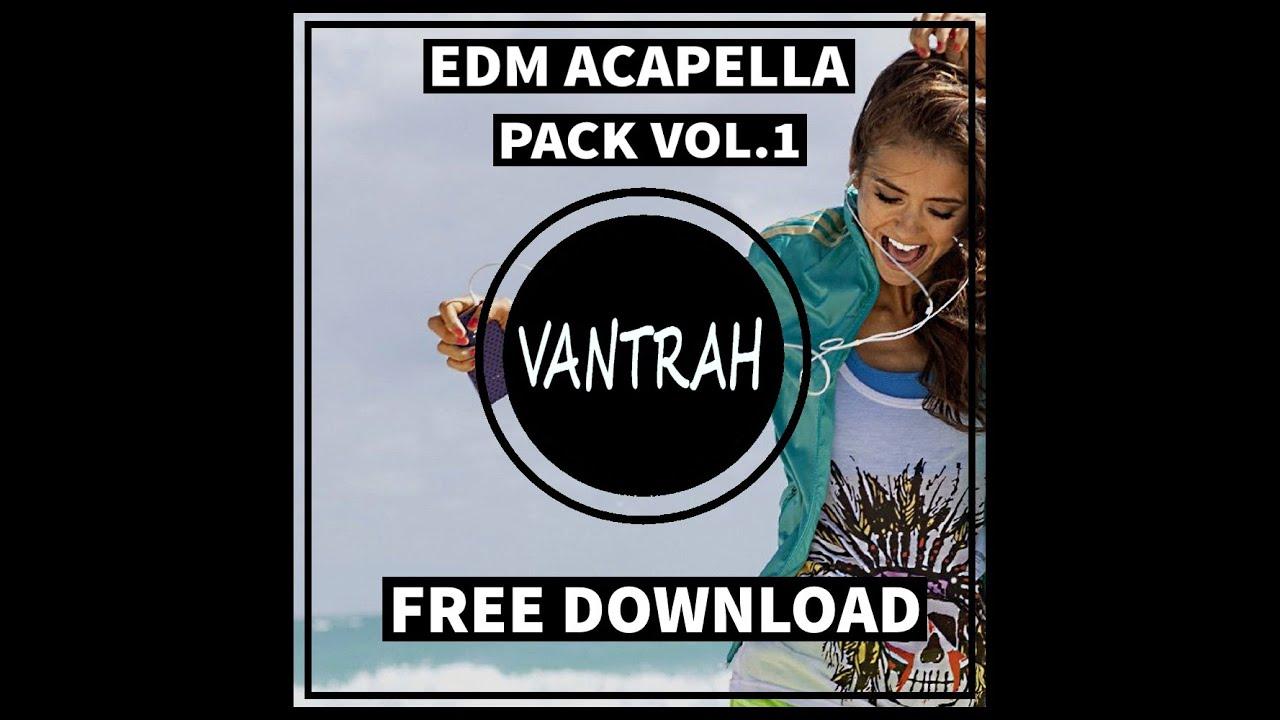 bright lights vocal sample pack free download