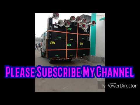 Baixar Dj Amit kashipur - Download Dj Amit kashipur | DL Músicas