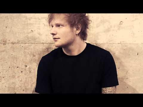 Ed Sheeran I See Fire Cover