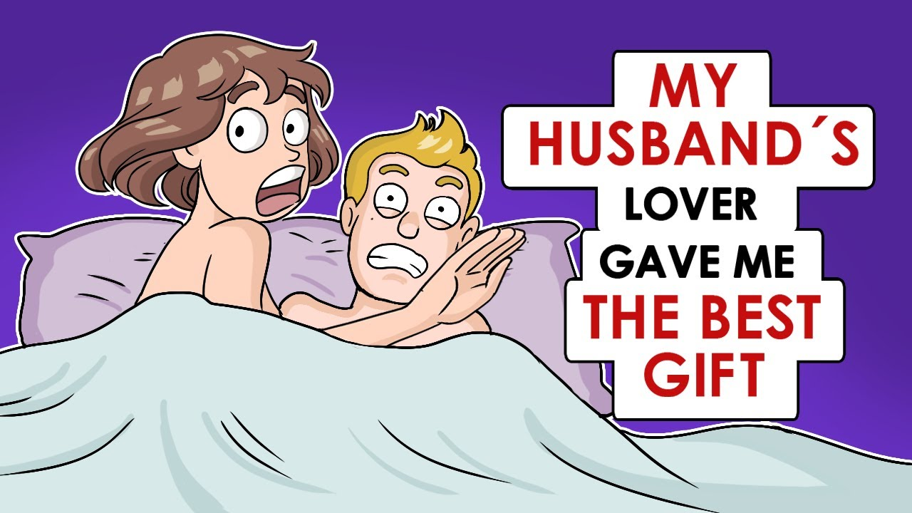I Found My Husband CHEATING On Me (It turned out UNEXPECTEDLY GREAT) | This is My Story Animated