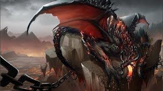 Зов дракона 2 Обзор
