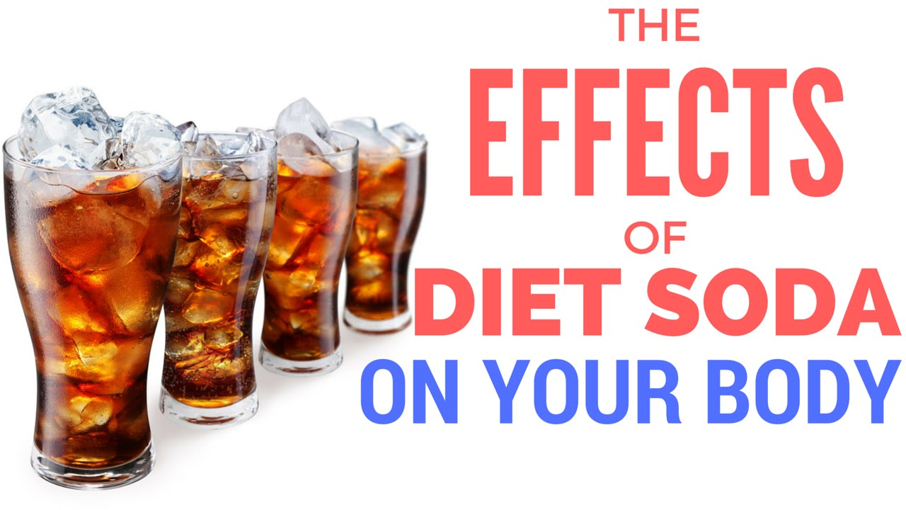 the effects of carbonated drinks Consuming carbonated soft drinks may cause repeated belching as your stomach stretches from the accumulation of carbon dioxide gas food and stomach acid may come up your food pipe as you belch, causing heartburn and a sour taste in your mouth.