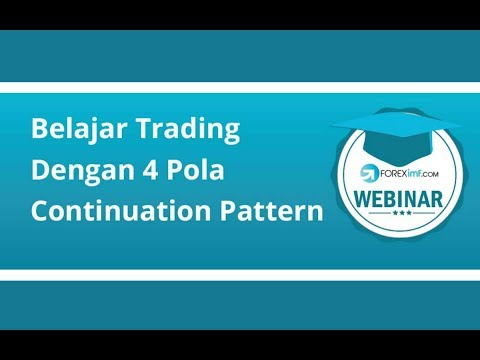 belajar-trading-dengan-4-pola-continuation-pattern