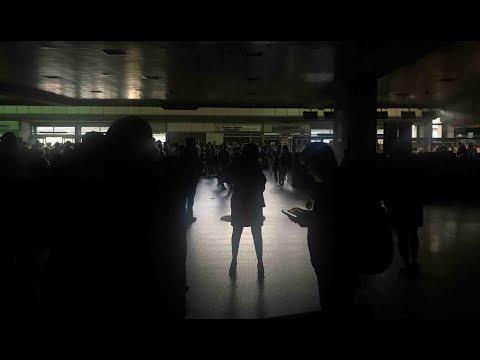 Las Malvinas Argentinas - Radio 10 from YouTube · Duration:  4 minutes 28 seconds