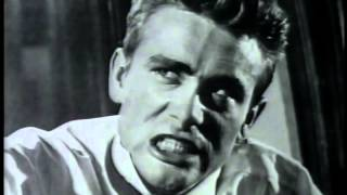 DEATH IN HOLLYWOOD - Classic documentary. Nick Bougas, Ray and Migdalia Etheridge