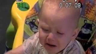 2007 01 10 Ema Lee Cries