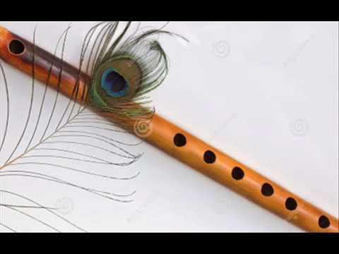 Flute Ringtone Best EverDownload Link Included sk