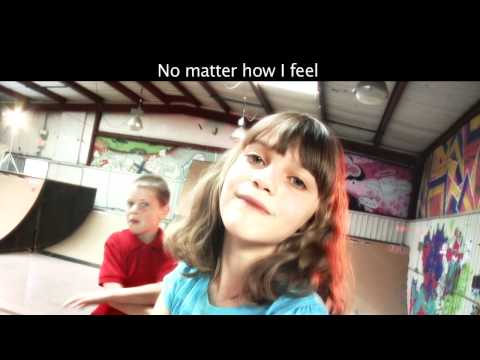 No Matter How I Feel Music Video Clip | Sky Totally Catholic VBS