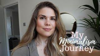 One of Madeleine Shaw's most recent videos: