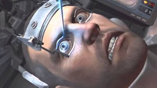 Repeat youtube video The Reason We Never Got To Play Dead Space 4