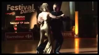 Sentimientos - Tango Nuevo